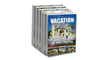 Designs direct publishing - exterior