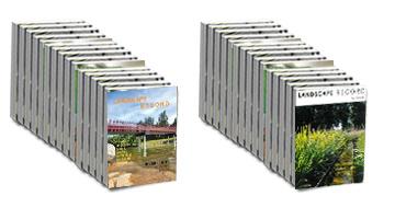 Designs direct publishing - exterior