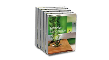 Designs direct publishing - interior