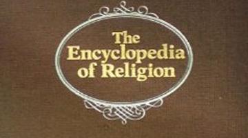 Encyclopedia of religions
