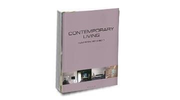 Contemporary Living Handbook