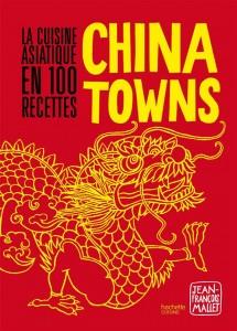 Chinatowns