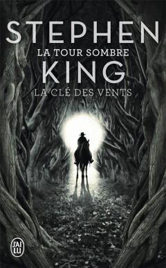 La Tour Sombre