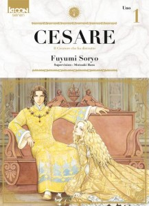 Cesare t.1