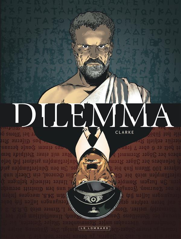 Dilemma Dilemma Version A