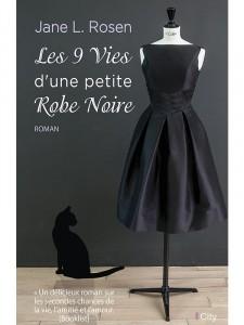 Les neuf vies d'une petite (...)