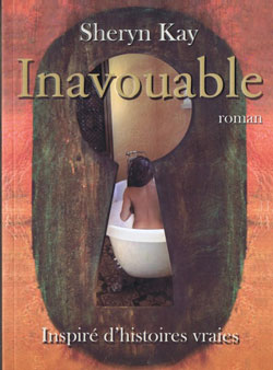 Inavouable