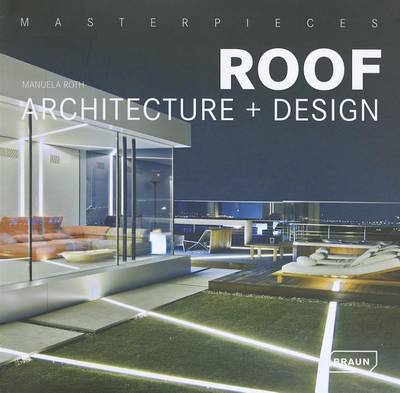 Roof Architecture and Design