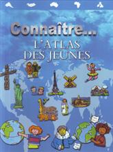 L'Atlas Des Jeunes
