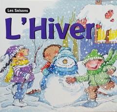 Les Saisons: L'Hiver