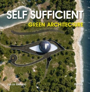 Self Sufficient Green Architecture