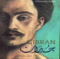Gibran