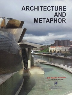 Architecture and Metaphor