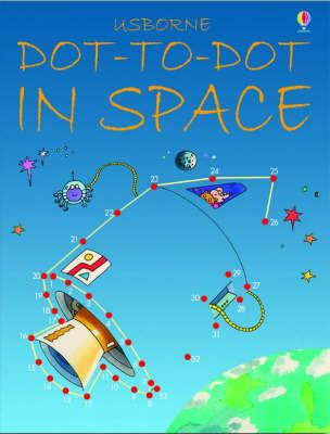 Dot to Dot Space 5+