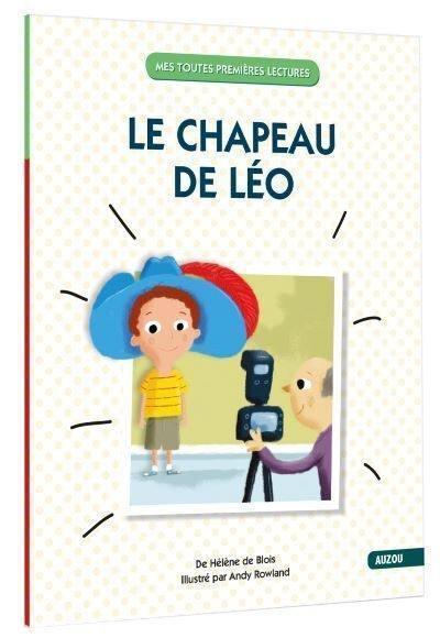 Le Chapeau De Leo