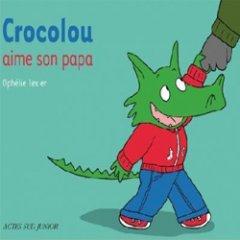 Crocolou