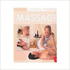 Healthy Inspirations: Massage
