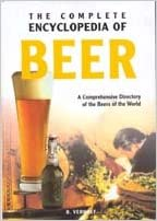 The Complete Ency. of Beer