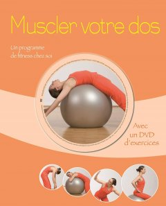 Muscler Votre Dos