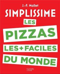 Simplissime les Pizzas