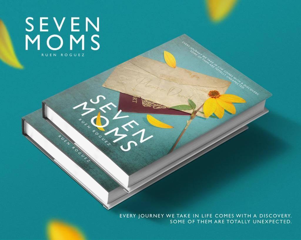 Seven Moms