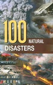 100 Natural Disasters