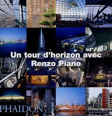 Un tour avec Renzo Piano