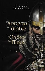 L' anneau du Diable / L' Ordre de l' Epée