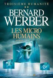 Les micro humains