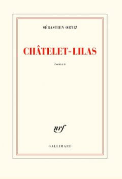 Chatelet-Lilas